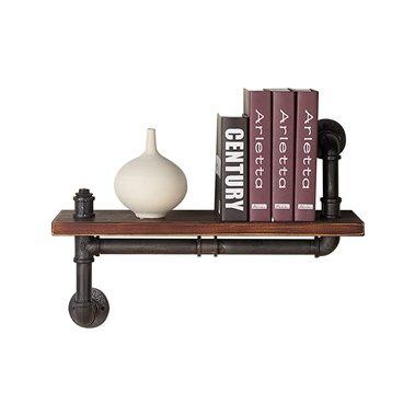 Maxine Wall Shelf