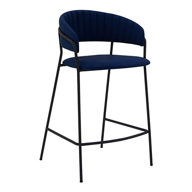 Nina Counter Stool