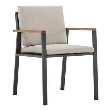 Norfolk Dining Chair (Set of 2)