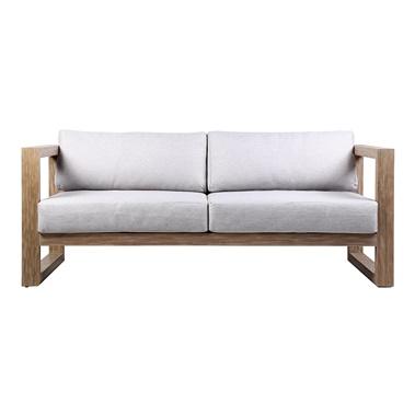 Paloma Outdoor Sofa