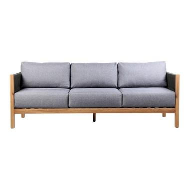 Serafina Outdoor Sofa