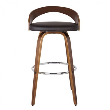 Spencer Counter Stool