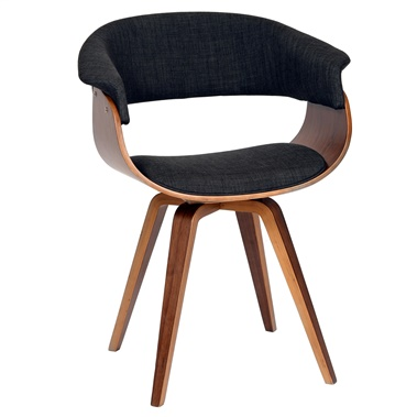 Stella Dining Chair