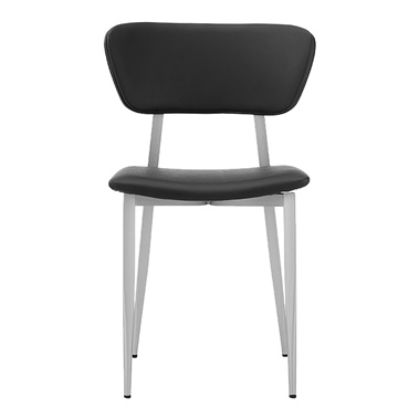 Trista Dining Chair (Set of 2)