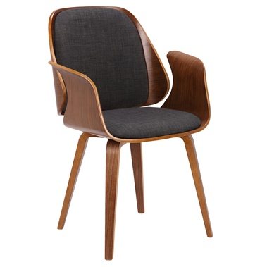 Tucker Dining Chair