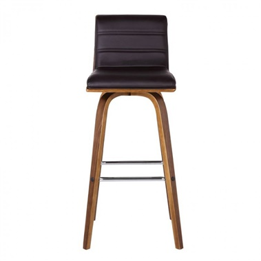 Vaughn Bar Stool