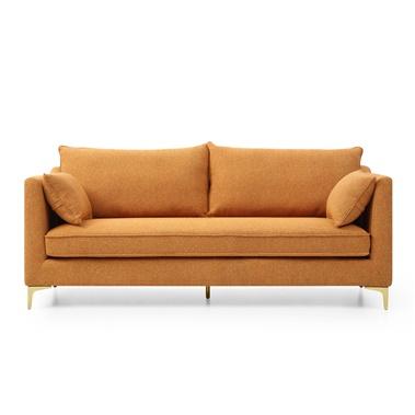 Sutton Boucle Sofa
