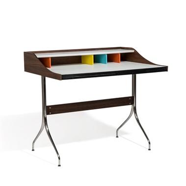 Modern Desks Amp Computer Tables
