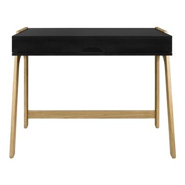 Aura Desk