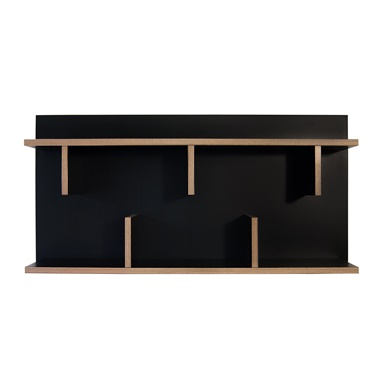 Bern 90 Wall Shelf