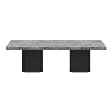 Dusk 2 Tables (Set of 2)