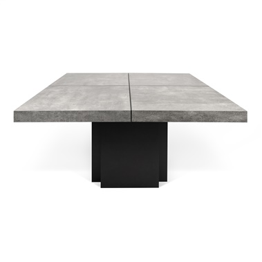 "Dusk 51"" Dining Table"