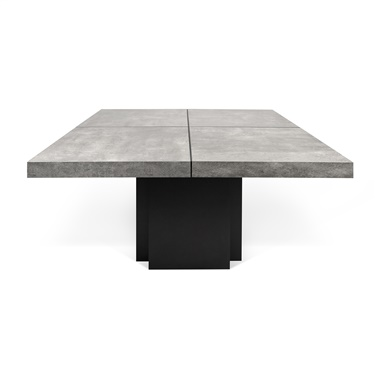 "Dusk 59"" Dining Table"