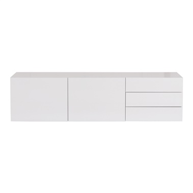 Glare Sideboard