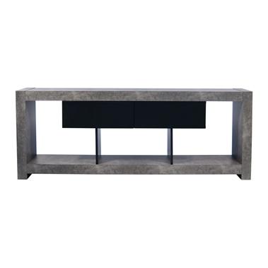 Nara TV Bench
