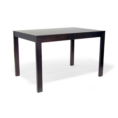 Thora Extendable Dining Table