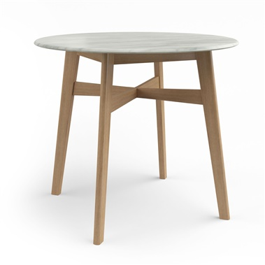 Thoren Dining Table