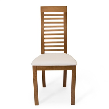 Tova Dining Chair (Set of 2)