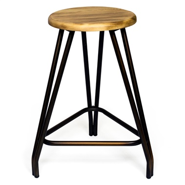 Tower Counter Stool