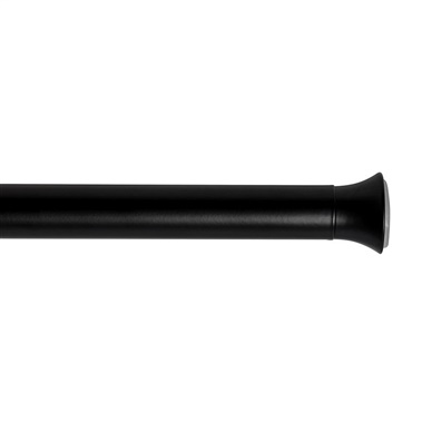 "Chroma 7/8"" Drapery Tension Rod"