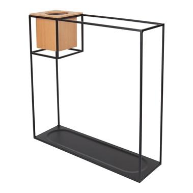 Cubist Large Shelf