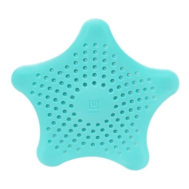 Starfish Drain Cover/Hair Catcher