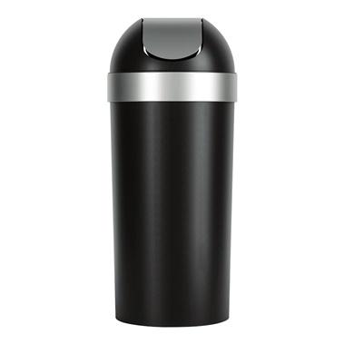 Venti Waste Can