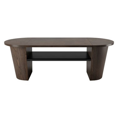 Woodrow Coffee Table