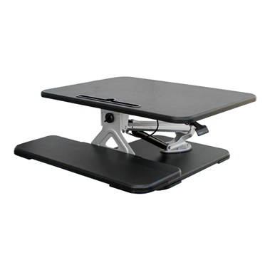 200 Series Adjustable Desk Riser