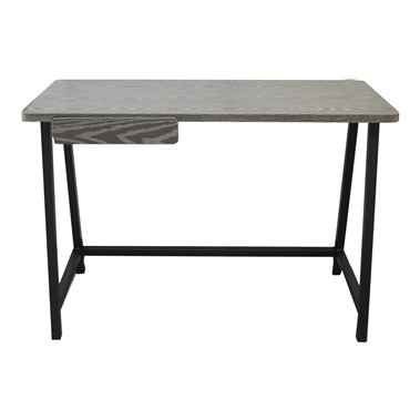 200 Series Desk with Drawer