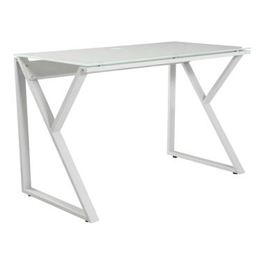 200 Series Desk