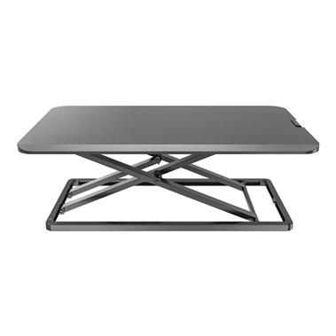 200 Series Slim Desk Riser