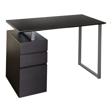 200 Series Writing Desk with Drawer