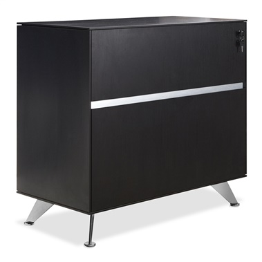 300 Series Lateral File Cabinet
