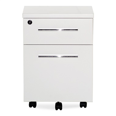 500 Series Mobile File Cabinet