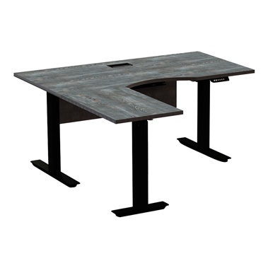 Kalmar 3-Leg Standing Desk