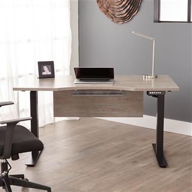 Kalmar Standing Desk