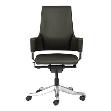 LA Mid Back Office Chair