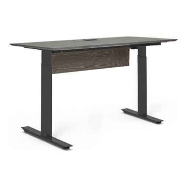 Oslo Sit-Stand Desk