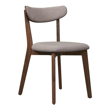 Tahoe Dining Chair (Set of 2)