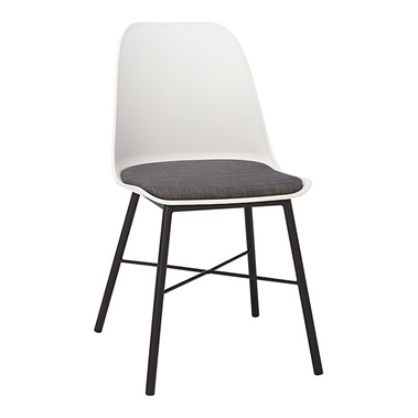 Whistlers Side Chair (Set of 2)