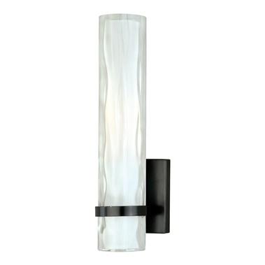 Vilo 1-Light Wall Light
