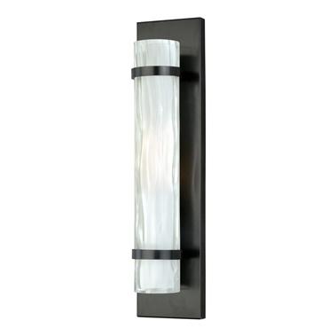 Vilo 1-Light Wall Sconce