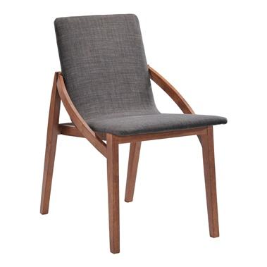 Jett Chair (Set of 2)
