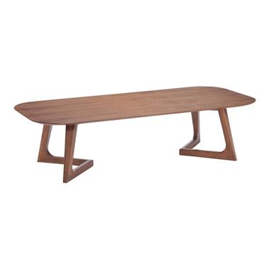 Jett Coffee Table