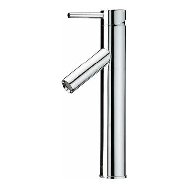 Dior Bathroom Vessel Faucet