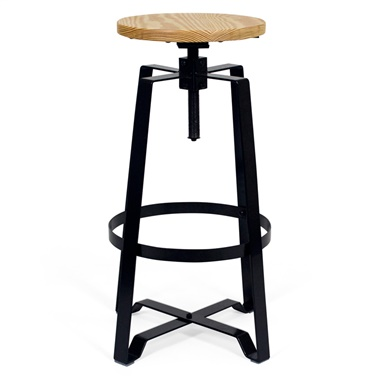 Werks Stool - Closeout