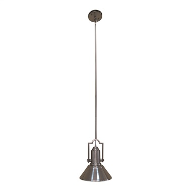 Harding Pendant Light