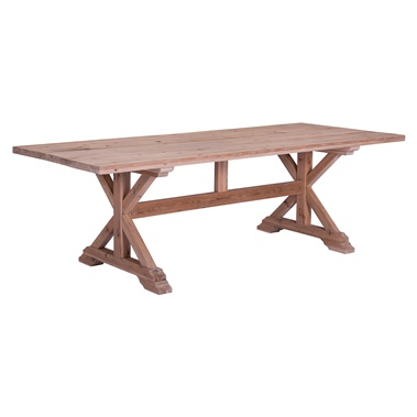 Alliance Dining Table
