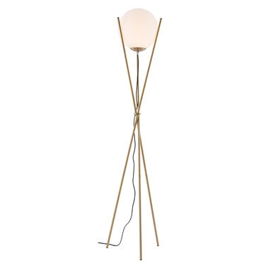 Modern Floor Lamps For Living Room Amp Bedroom
